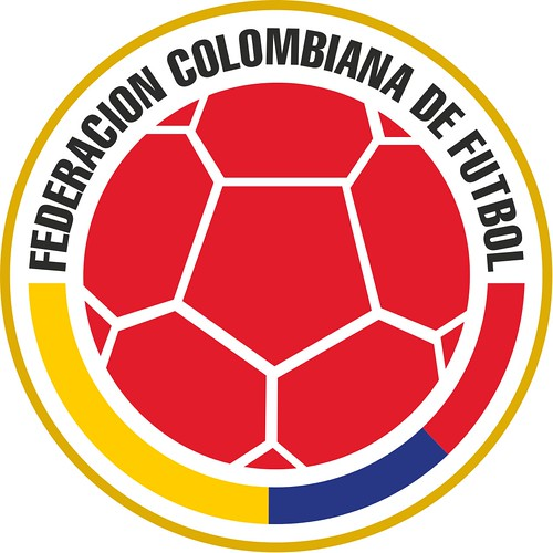 Colombia National Football Team Copa America 2019