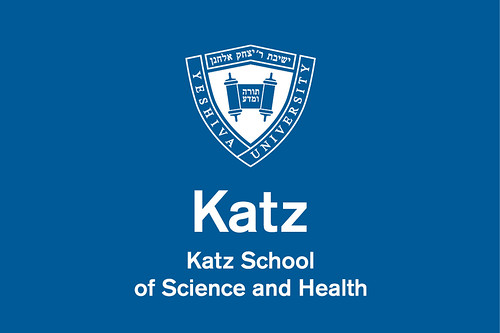 Katz Logo