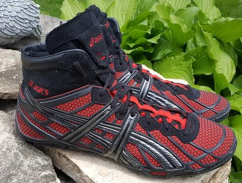 Gable Ultimate size 11 - $98