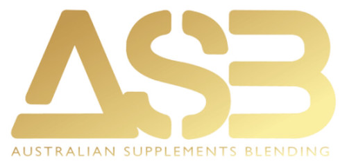 supplement manufacturer in australia