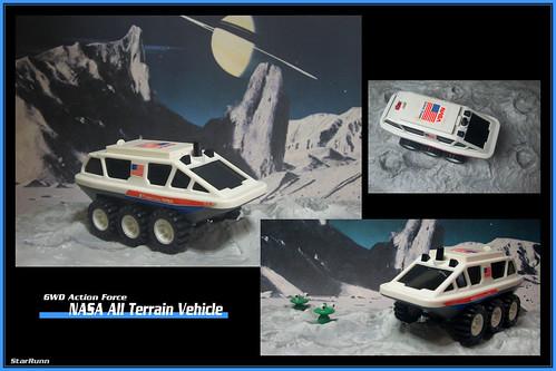 Luen Tat - NASA 6 Wheel ATV  03