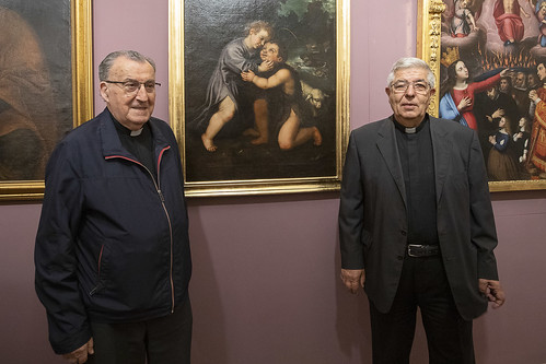 5 Aliaga y Sancho cuadro RIBALTA-press5