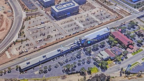 Irvine Google Maps 5-14-19 (1)