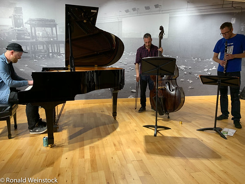 2019-0514 Jazz in the Basement at Goethe Institut-0130