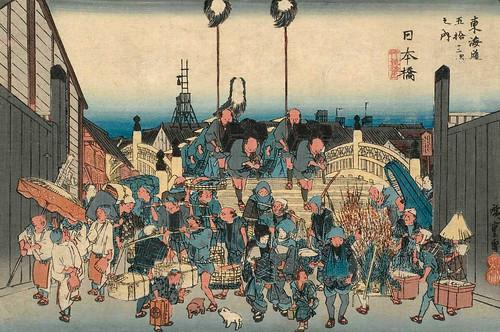01_01_nihonbashi_daimyo_procession_setting_out_2k