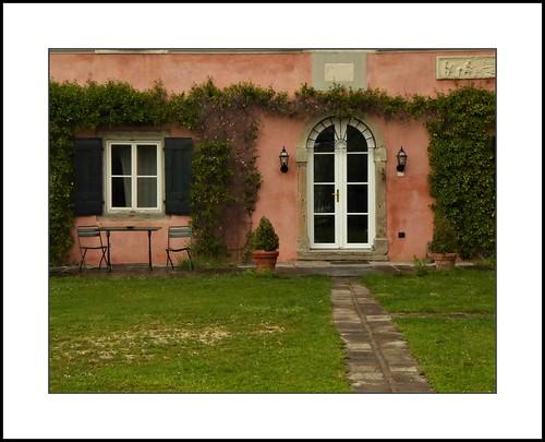 Friuli, Collio