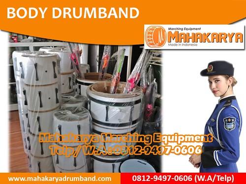 TERLARIS!!! +62812 9497 0606 | Pusat Drumband SD Terbaru Kota Banjarmasin .