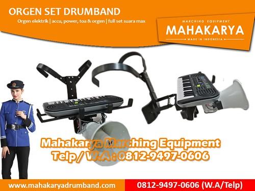 SALE!!! +62812 9497 0606 | Gerai Drumband SD Komplit Barito Timur .