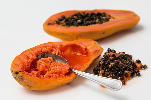 Papayas | All You Need To Know About (Part 4)