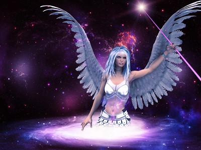 THE ROCK'S Web Market – 50% Off Prophet's International UFO Fairy Descendants, Kids Senses & Saint John The Baptist Divine Ministries Prayer Lines Sale (Discount Code: 06242019)