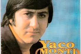 Yaco Monti