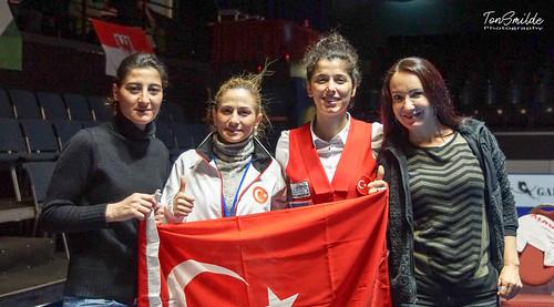 x Team Turkeij (14)