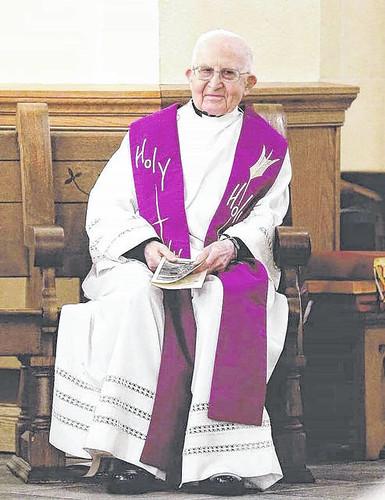 Father Ang