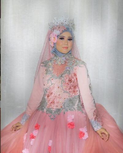 TERHNDAL!!! 0812-1747-1720| Jasa Wedding Organizer Driyorejo GRESIK