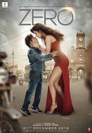 Zero (2018) Hint Filmi Türkçe Altyazılı Online izle