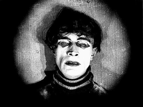 2017-12-06 15_27_40-El Gabinete del Doctor Caligari (RESTAURADA 4K)_Robert Wiene_1920_Muda SubtsCast-Modifica