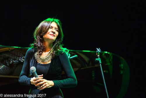 Maria Pia De Vito_Core e Coracao-3708