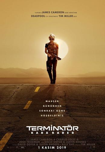 Terminator_Kara_Kader