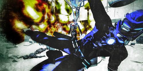 Hatari jump away from AI Mastermind explosion