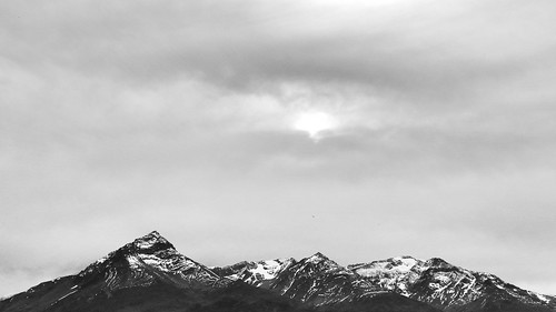[  M O N O C H R O M O   C A L M ]   #fotografia #paisaje #patagonia #landscape #beautyful #LatinAmerica #mountain #photograpfy #travel #Black #gray #White #wb