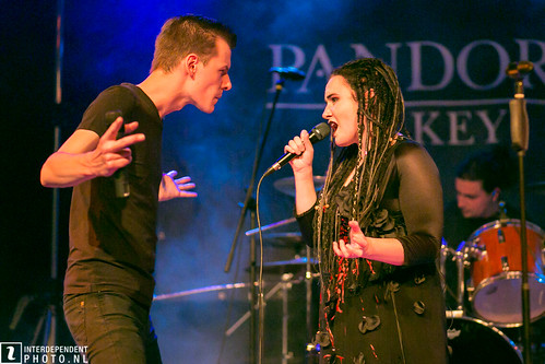 190525-05 Pandora's Key 098 [Nick de Brouwer, Kelly Thans, Dimmy Marcelissen]