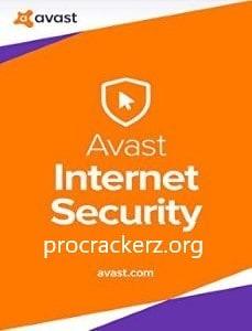 Avast Internet Security-procrackerz.org (1)