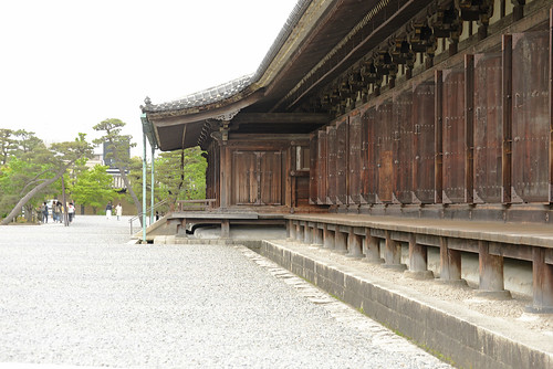 Kyoto_2019 04 29_0378