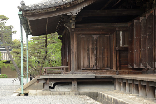 Kyoto_2019 04 29_0377