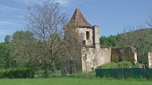 DSCF1511 Saint-Julien-de-Lampon (Dordogne)