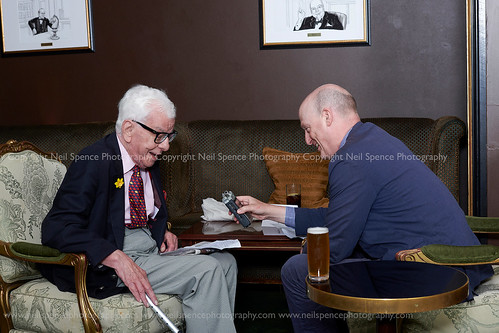 Barry Cryer & Harry Mount_NSP1713 Low Res sRGB