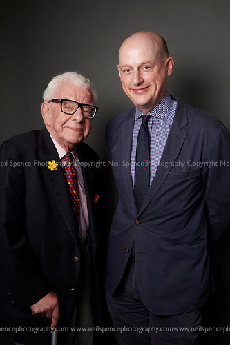 Barry Cryer & Harry Mount _NSP1774 Low Res sRGB