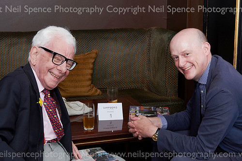 Barry Cryer & Harry Mount_NSP1721 Low Res sRGB