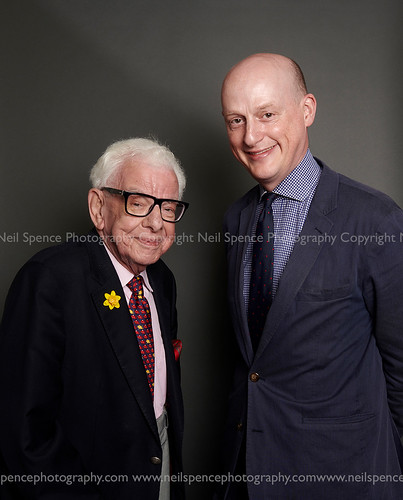 Barry Cryer & Harry Mount _NSP1771 Low Res sRGB