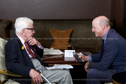 Barry Cryer & Harry Mount_NSP1712 Low Res sRGB
