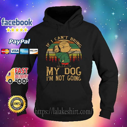 charlie-snoopy-cant-bring-dog-im-not-going-vintage-hoodie-768x768