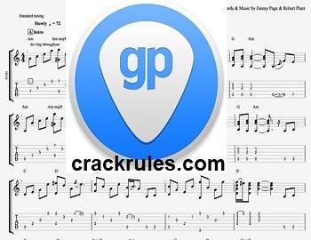 Guitar Pro 7.5.2 Build 1620 Crack With Keygen {Win/Mac} 2019