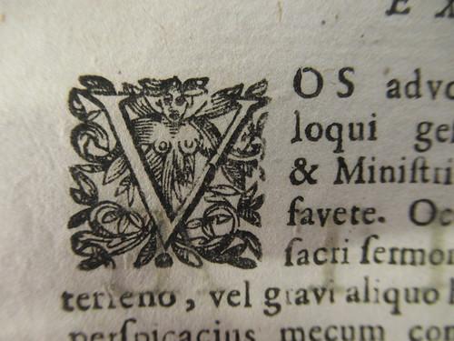 1689 inhabited initial