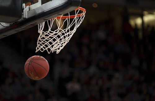 5 Most Famous Basketball Players From Michigan