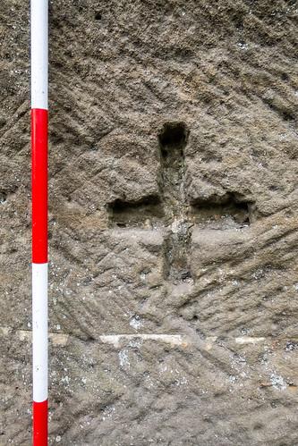 023 K20 Hraniční křížek