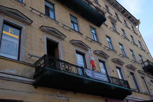 XE3F8161 - Avenida Nevski (San Petersburgo) - Nevsky Prospect (Saint Petersburg)- Невский проспект (Санкт-Петербург)