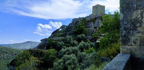 SORTELHA | Aldeia Histórica de Portugal