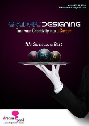 graphicsdesigncoursesinkochi