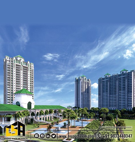 A-glorious-view-from-ATS-Pristine-Good-architects-in-pune