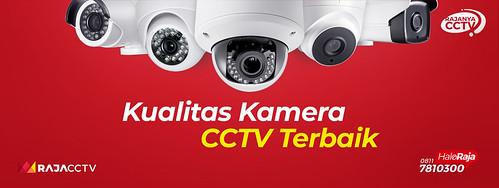 Kamera-CCTV-Palembang-DVR-Power-Supply-Jaring-Adaptor-CCTV-Desain-cctv-Brosur-cctv-raja-cctv-palembang-kualitas-cctv-online-jack-dc-jack-bnc-raja-cctv