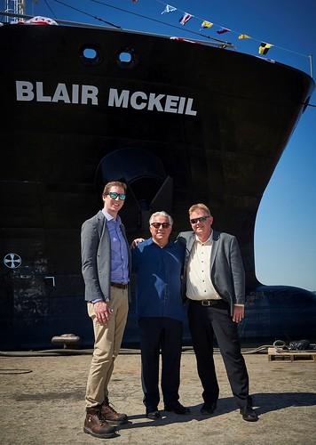 MVBlairMcKeil.Trio.2019Jun07