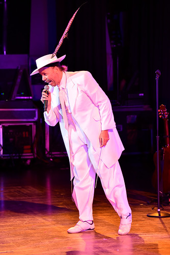Cab Calloway Orch-153