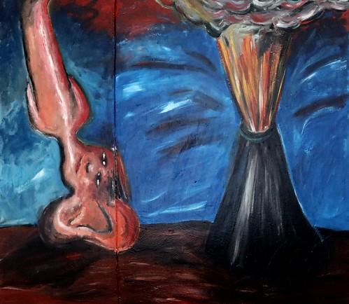 IMG_3634 UNDERSTANDING CONTEMPORARY ART (2)