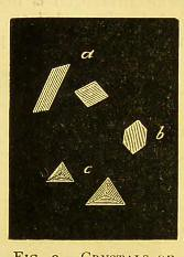 This image is taken from Page 49 of A manual of physiology : with practical exercises