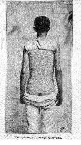 This image is taken from United States Naval Medical Bulletin, Vol. 2, Nos. 1-4, 1908