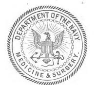 This image is taken from United States Naval Medical Bulletin Vol. 1 Nos. 1-3, April, July, October 1907